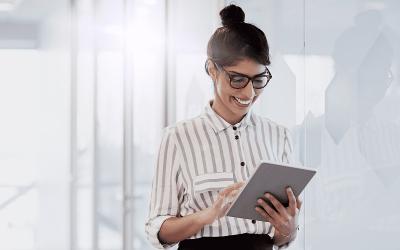 6 claves para lograr la retención de clientes de productos digitales