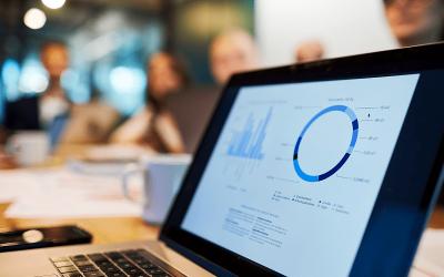 El poder de los datos en el marketing de productos: ¿qué analizar antes de un lanzamiento?