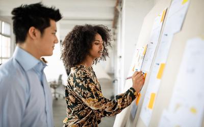 ¿Qué es el diseño centrado en el usuario y por qué es tan importante en el plano digital?