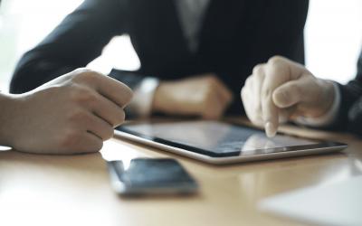 Proyectos digitales: ¿Qué necesitas saber para alcanzar el éxito?